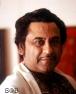Kishore Kumar rare shot